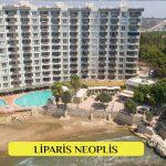 Liparis Neoplis