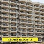 Liparis Resort 2