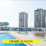 Liparis SunCity