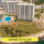 Liparis SunGate