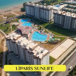Liparis SunLife